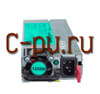 HP Common Slot High Рабочая эффективность Power Supply Kit 1200W (578322-B21)