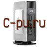 HP Compaq t5565 (XR248AA)