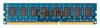 4Gb DDR-III 1333MHz HP (LB435AA)