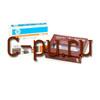 Data-картридж HP C8011A