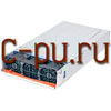 IBM Redundant AC Power Supply 675W (81Y6557)