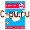 HP Home and Office (CHP150)