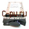 1Tb SATA-II IBM (41Y8236/43W7626)