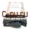 2Tb SATA-II IBM (41Y8280/42D0782)