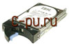600Gb SAS IBM 6Gb (49Y3729/44W2244)