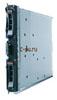 IBM BladeCenter HS22 (7870G2G)