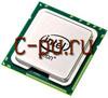 IBM Intel Xeon E5620 (x3550 M3)