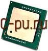 HP Intel Xeon E5660 (WG732AA)