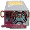 IBM 450W Redundant Power Supply (44W3279/43V7477)