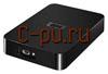 750Gb Western Digital Elements SE Portable Black (WDBPCK7500ABK)