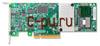 LSI 3Ware 9750-4I KIT (LSI00215)