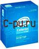 Intel Celeron G530 BOX