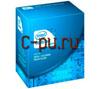 Intel Celeron G440 BOX