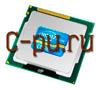 Intel Core i5 - 2320
