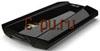750Gb  ASUS Lamborghini Black USB 3.0 (90-XB2500HD00090)