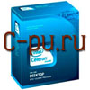 Intel Celeron G540 BOX