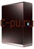 3Tb HP SimpleSave [WDBW2A0030HBK]