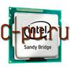 Intel Core i3 - 2125