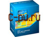 Intel Core i3 - 2130 BOX