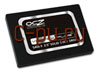 120Gb SSD OCZ Vertex Plus Series (OCZSSD2-1VTXPL120G)