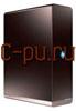 2Tb HP SimpleSave [WDBW2A0020HBK]