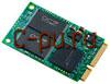 120Gb SSD OCZ Nocti Series (NOC-MSATA-120G)