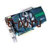 GeForce GTX560 Ti ASUS PCI-E 1024Mb (ENGTX560 TI DC/2DI/1GD5)
