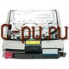 450GB FC HP EVA (AG804A)