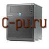 HP Proliant N40L MicroServer (658553-421)
