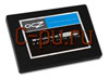 128Gb SSD OCZ Synapse Cache Series (SYN-25SAT3-128G)