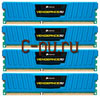 16Gb DDR-III 1600MHz Corsair (CML16GX3M4A1600C9B) (4x4Gb KIT)