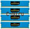 16Gb DDR-III 1600MHz Corsair (CML16GX3M4A1600C9B) (4x4Gb KIT)