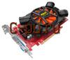 GeForce GTX560 Palit PCI-E 1024Mb OC (NE5X560THD02)