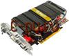 GeForce GTX560 Ti Palit Twin Light Turbo PCI-E 1024Mb