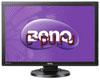 BenQ 22 G2251TM