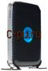 Netgear WNDR3400-100PES