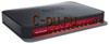 Netgear WNDR3800-100PES