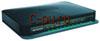 Netgear WNDR4000-100PES