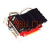 Radeon HD 6670 ASUS PCI-E 1024Mb (EAH6670 DC SL/DI/1GD3)
