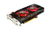 GeForce GTX560 Ti 448 Gainward PCI-E 1280Mb (2456)