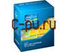 Intel Core i3 - 2120T