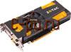 GeForce GTX560 Ti 448 Zotac PCI-E 1280Mb (ZT-50313-10M)