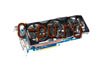 GeForce GTX560 Ti 448 Gigabyte PCI-E 1280Mb (GV-N560448-13I)