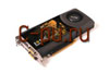 GeForce GTX560 TI Zotac PCI-E 2048Mb (ZT-50307-10M)
