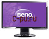 BenQ 23 G2320HDBL