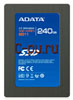 240Gb SSD A-Data (AS511S3-240GM-C)