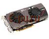 GeForce GTX560 Ti 448 MSI PCI-E 1280Mb (N560GTX-Ti 448 Twin Frozr III PE/OC)