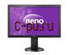 BenQ 24 RL2450HT