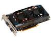 GeForce GTX560 Ti MSI PCI-E 1024Mb (N560GTX-Ti-M2D1GD5/OC)