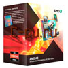 AMD A8-Series A8-3870K BOX